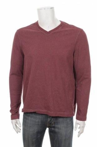Мъжка блуза Black Brown