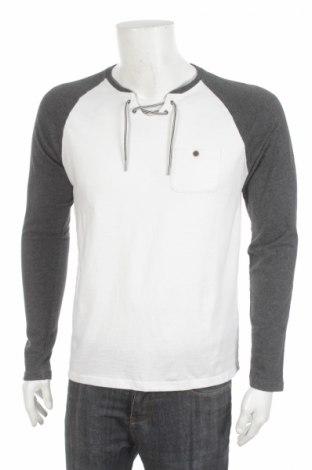 Мъжка блуза LE 31