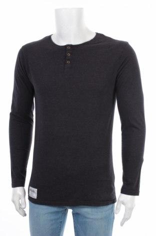 Мъжка блуза Sitka