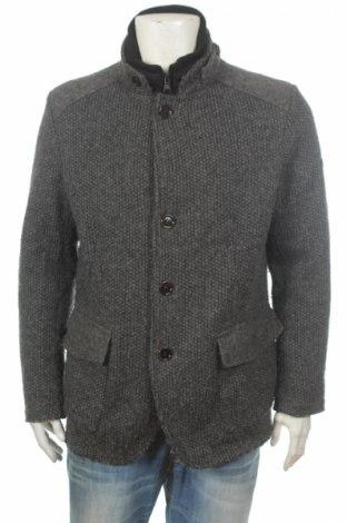 Jachetă tricotată de bărbați Pierre Cardin