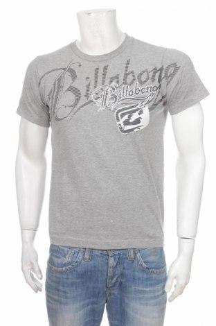 Мъжка тениска Billabong