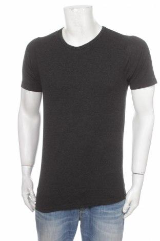 Мъжка тениска Jokey