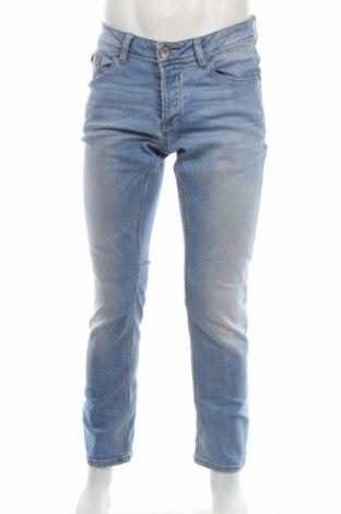 Мъжки дънки Garcia Jeans