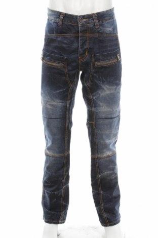 Мъжки дънки Justing Jeans