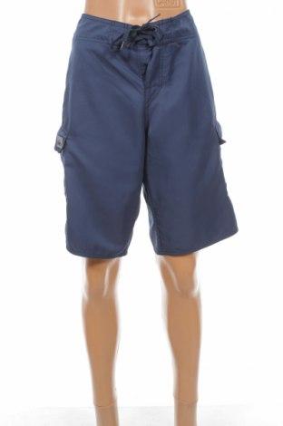 Pantaloni scurți de bărbați Quiksilver