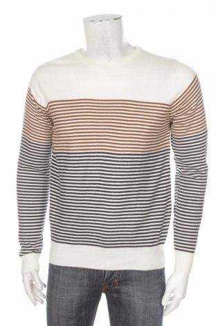 Męski sweter Cedar Wood State