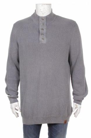 Męski sweter Engbers