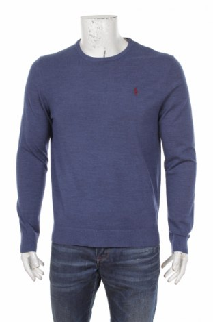 Męski sweter Polo By Ralph Lauren