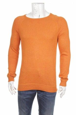 Męski sweter Revils