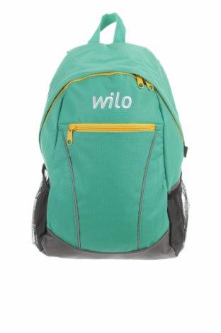 Plecak Wilo