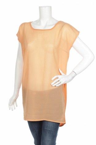 Τουνίκ Vero Moda, Μέγεθος S, Χρώμα Πορτοκαλί, Τιμή 2,78€