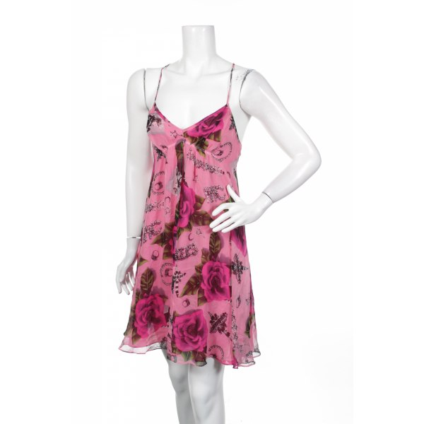 Betsey Johnson second hand & new cheaper for outlet prices buy | CATCHYS