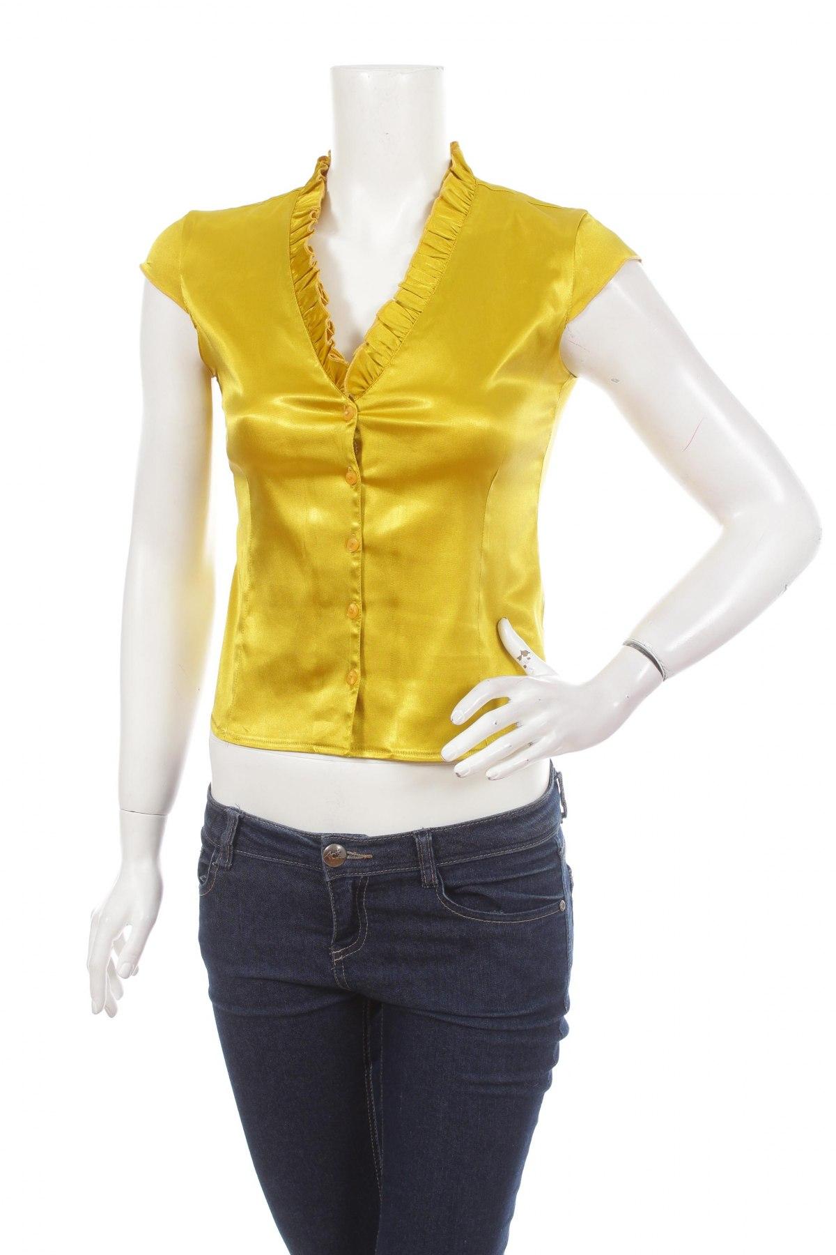 Γυναικείο πουκάμισο Barka