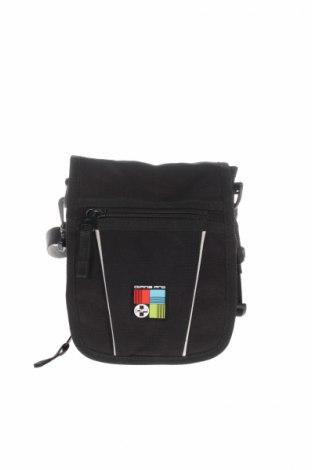 Чанта Alpine Pro