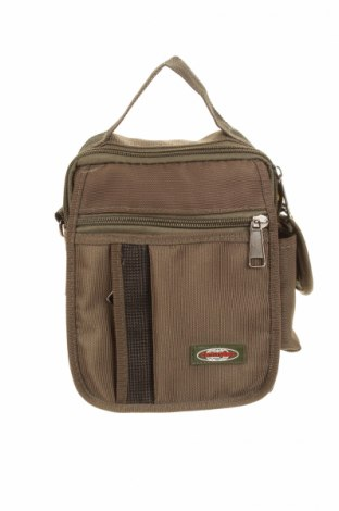 Чанта Century Bag