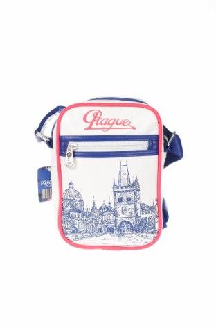Чанта Prague
