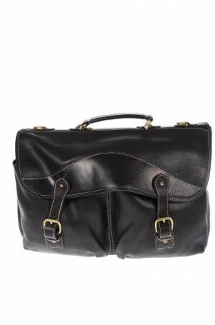 Чанта за документи Stone Mountain