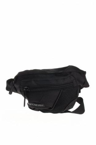 Чанта за кръст Skechers
