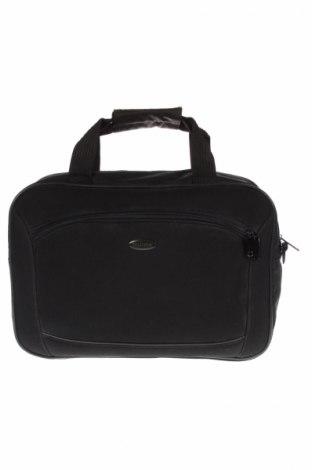 Чанта за лаптоп Guide London