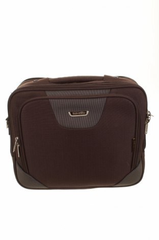 Чанта за лаптоп Travelite