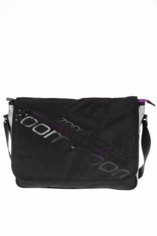 Чанта за лаптоп Zoom