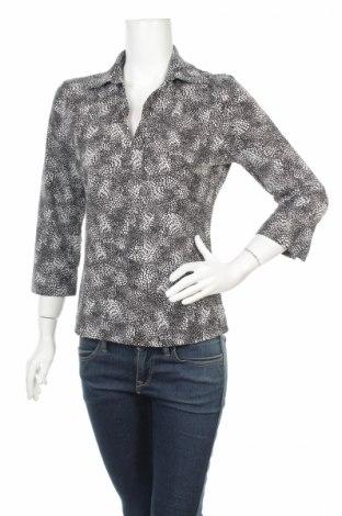 Дамска блуза Amaranto