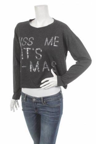 Γυναικεία μπλούζα Cache Cache
