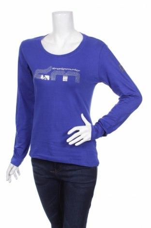 Γυναικεία μπλούζα Drunknmunky