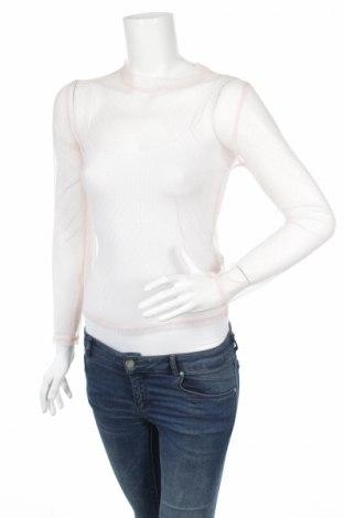 Γυναικεία μπλούζα Glamorous