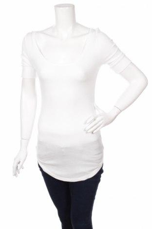 Γυναικεία μπλούζα Review