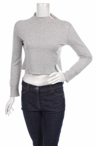 Дамска блуза Trussardi