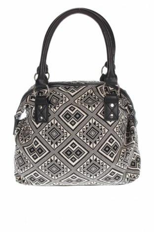 Дамска чанта Accessories