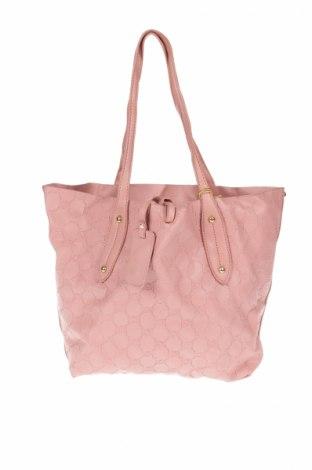 Дамска чанта Bebe