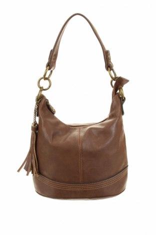 Дамска чанта David Jones