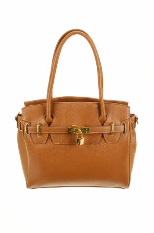 Дамска чанта Jake*s
