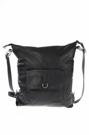 Дамска чанта KappAhl