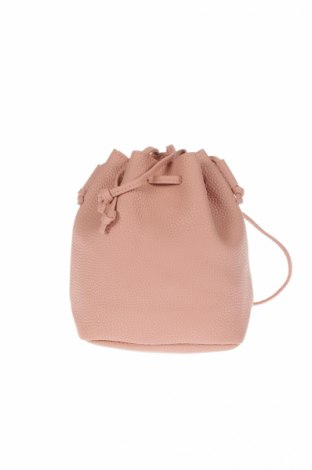 Дамска чанта Macy*s