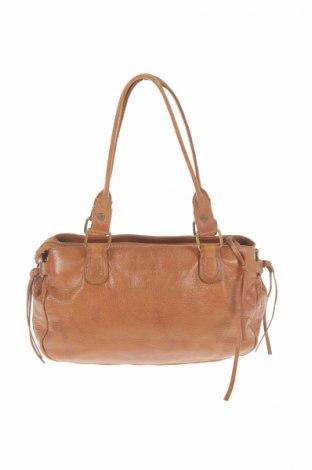 Дамска чанта Massimo Dutti
