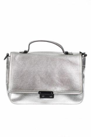 Дамска чанта Topshop