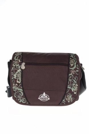 Дамска чанта Vaude
