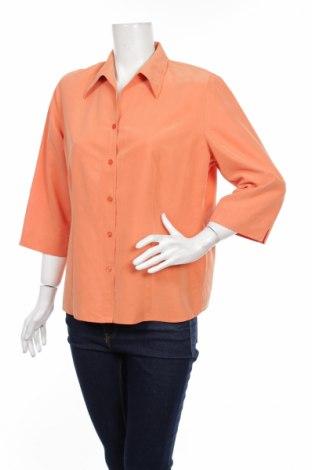 Дамска риза Fashion Classics