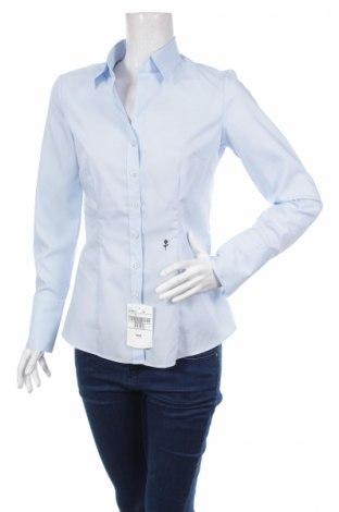 Дамска риза Seidensticker