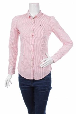 Дамска риза Tommy Hilfiger