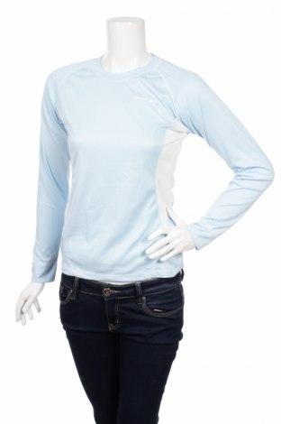 Дамска спортна блуза Trespass