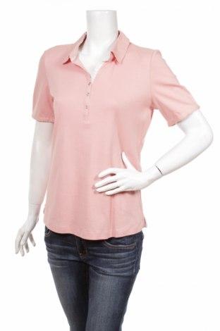 Dámske tričko S.Oliver