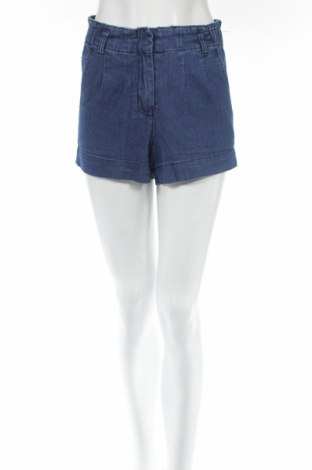 Дамски къс панталон Yes Yes
