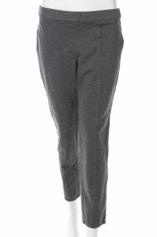Pantaloni trening de femei Gloria Vanderbilt