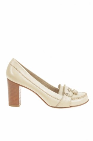 Дамски обувки Gino Rossi