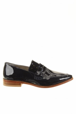 Дамски обувки Marc Aurel