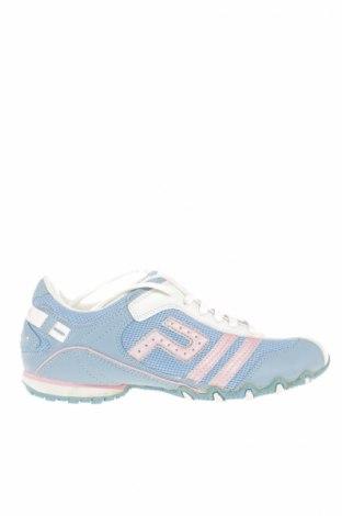 Дамски обувки Patrol